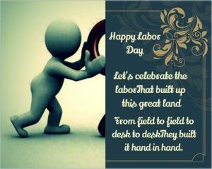 happy-LABOR-day