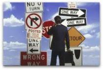 roadsign-banner2