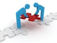 JigSaw-partnership